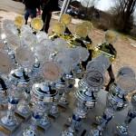 markenoffenes-tuning-treffen-undercoverscene-bielefeld-april-2015-fotos-bilder-galerie-45