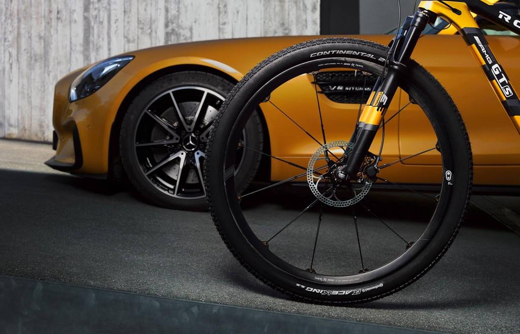 twenty-niner-29er-Mountainbike-Rotwild-GTS