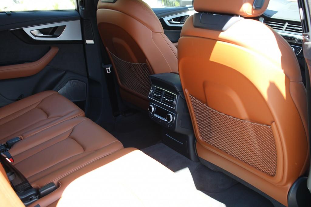 2015-Audi-Q7-333PS-TFSI-3-Liter-V6-Fahrbericht-Test-Jens-Stratmann-13