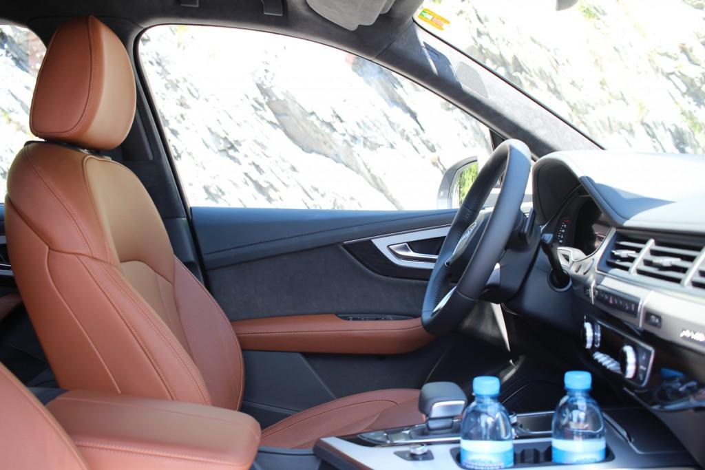 2015-Audi-Q7-333PS-TFSI-3-Liter-V6-Fahrbericht-Test-Jens-Stratmann-15