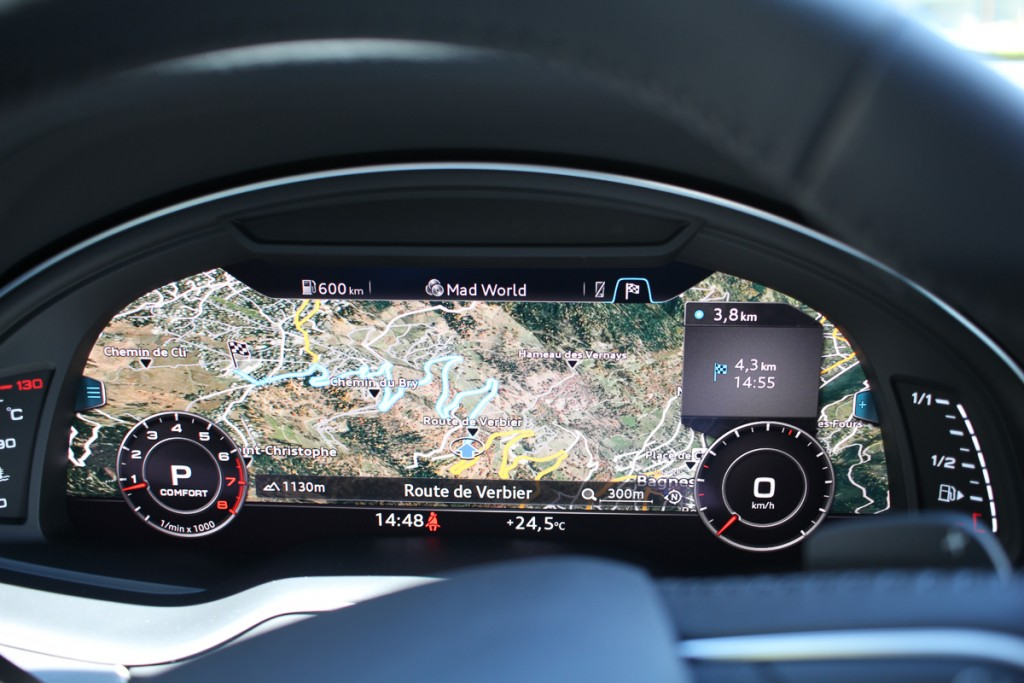 2015-Audi-Q7-333PS-TFSI-3-Liter-V6-Fahrbericht-Test-Jens-Stratmann-30