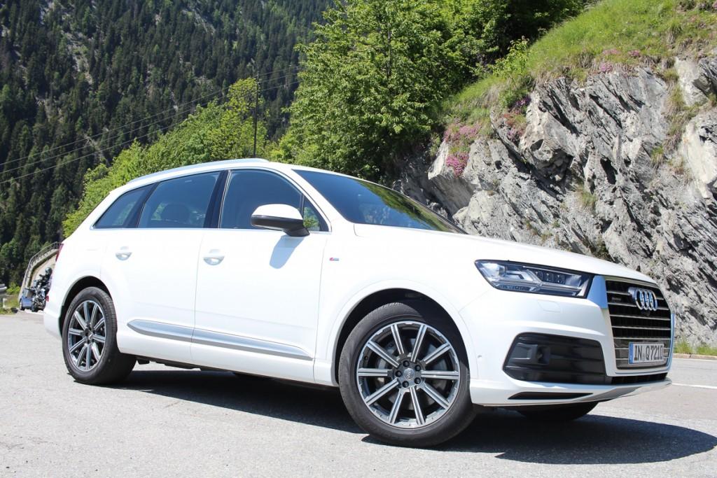 2015-Audi-Q7-333PS-TFSI-3-Liter-V6-Fahrbericht-Test-Jens-Stratmann-4