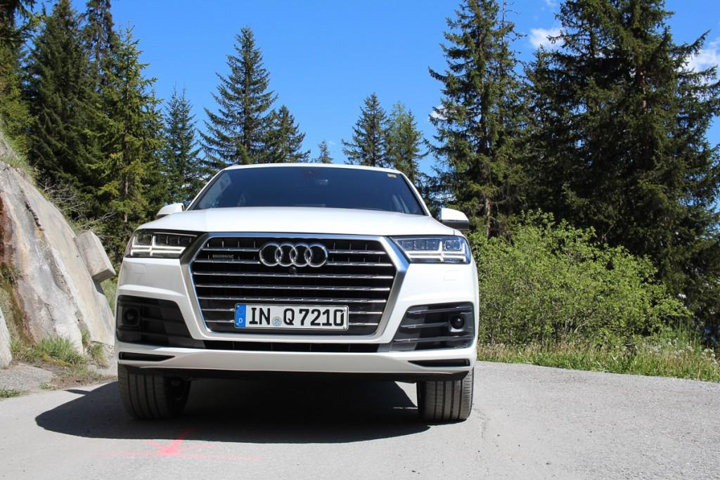 2015-Audi-Q7-333PS-TFSI-3-Liter-V6-Fahrbericht-Test-Jens-Stratmann-74