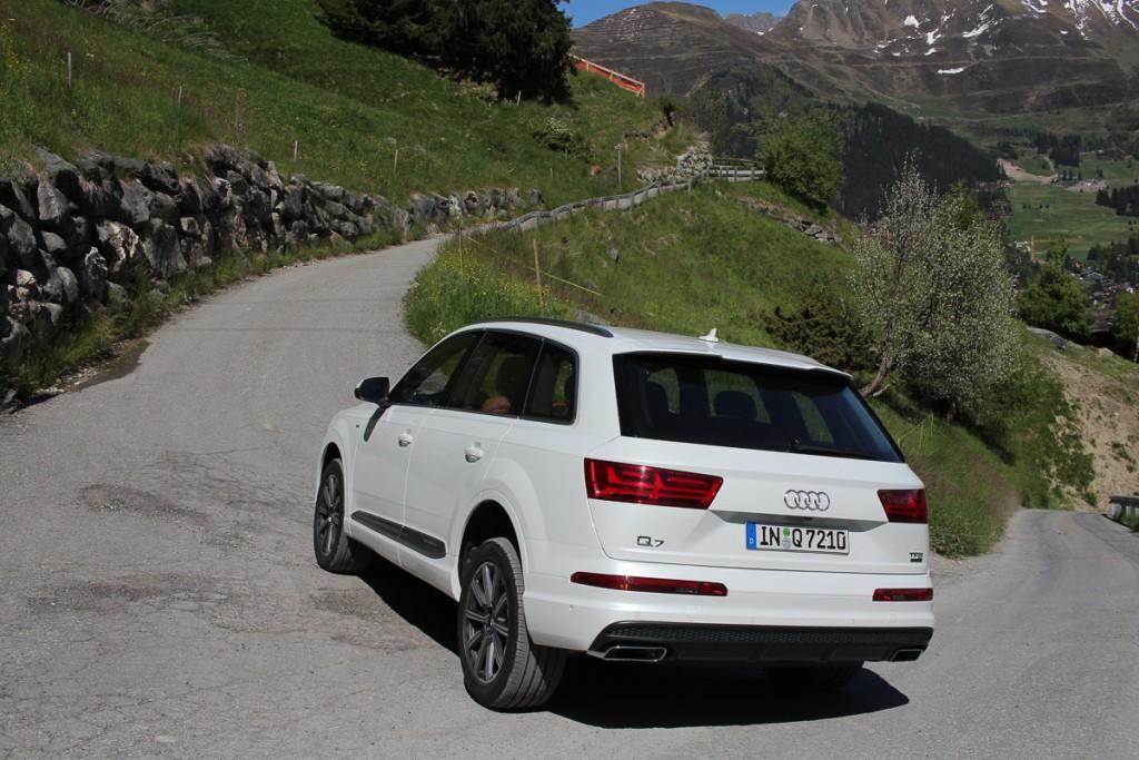 2015-Audi-Q7-333PS-TFSI-3-Liter-V6-Fahrbericht-Test-Jens-Stratmann-78