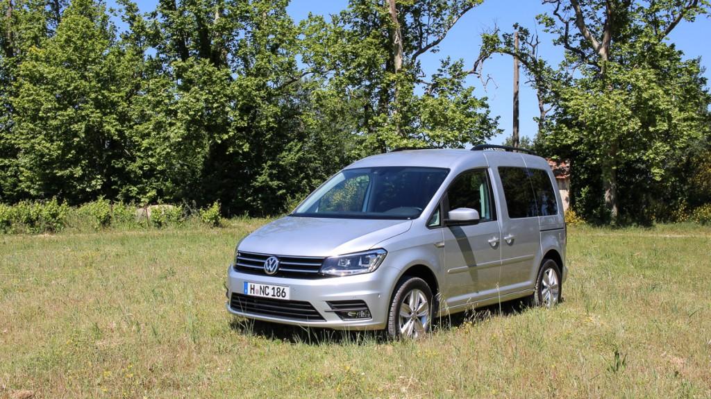 2015-VW-Caddy-4-Comfortline-Silber-150-PS-Diesel-Fahrbericht-Test-Jens-Stratmann-1
