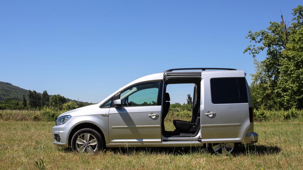 2015-VW-Caddy-4-Comfortline-Silber-150-PS-Diesel-Fahrbericht-Test-Jens-Stratmann-14