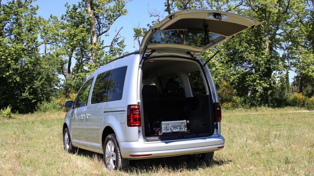 2015-VW-Caddy-4-Comfortline-Silber-150-PS-Diesel-Fahrbericht-Test-Jens-Stratmann-22