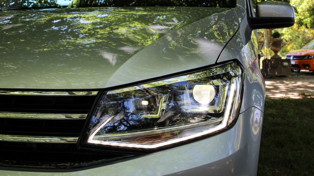 2015-VW-Caddy-4-Comfortline-Silber-150-PS-Diesel-Fahrbericht-Test-Jens-Stratmann-25