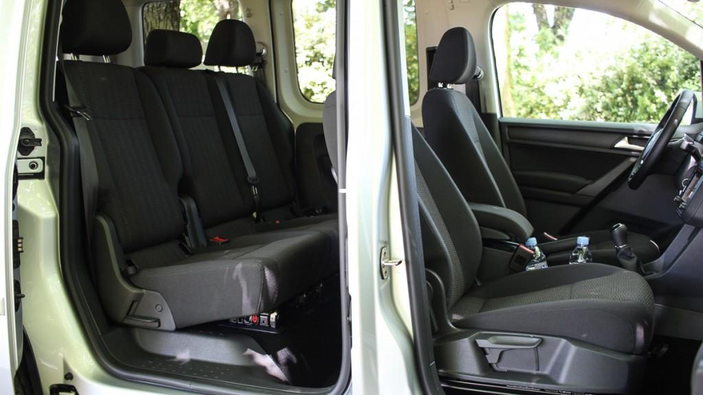 2015-VW-Caddy-4-Comfortline-Silber-150-PS-Diesel-Fahrbericht-Test-Jens-Stratmann-47