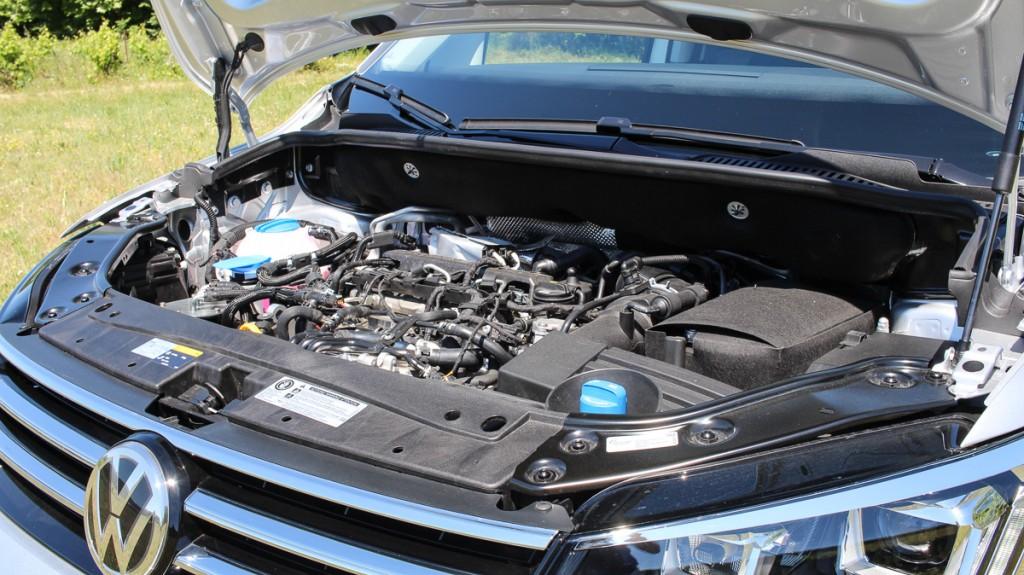2015-VW-Caddy-4-Comfortline-Silber-150-PS-Diesel-Fahrbericht-Test-Jens-Stratmann-5