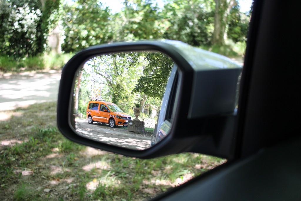 2015-VW-Caddy-4-Comfortline-Silber-150-PS-Diesel-Fahrbericht-Test-Jens-Stratmann-57