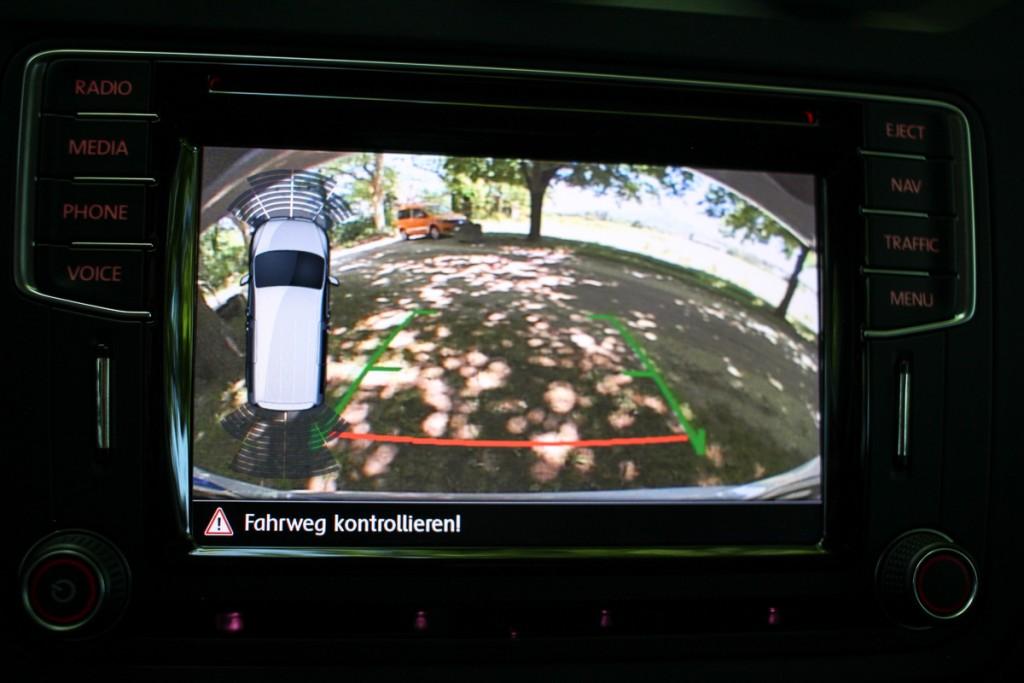 2015-VW-Caddy-4-Comfortline-Silber-150-PS-Diesel-Fahrbericht-Test-Jens-Stratmann-58