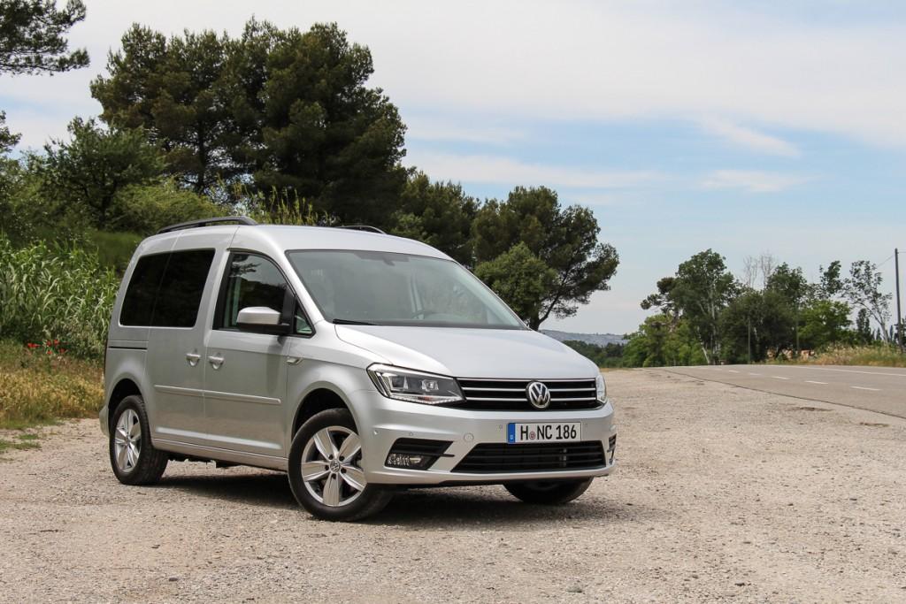 2015-VW-Caddy-4-Comfortline-Silber-150-PS-Diesel-Fahrbericht-Test-Jens-Stratmann-60