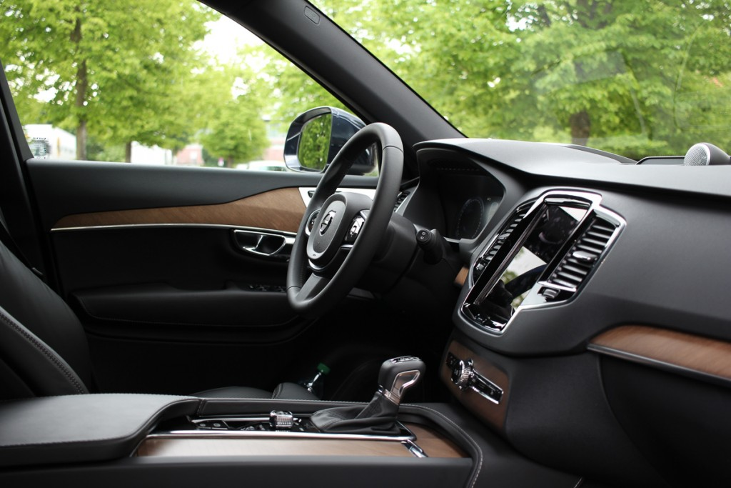 2015-Volvo-XC90-D5-AWD-Momentum-PS-Diesel-Fahrbericht-Test-Jens-Stratmann-15
