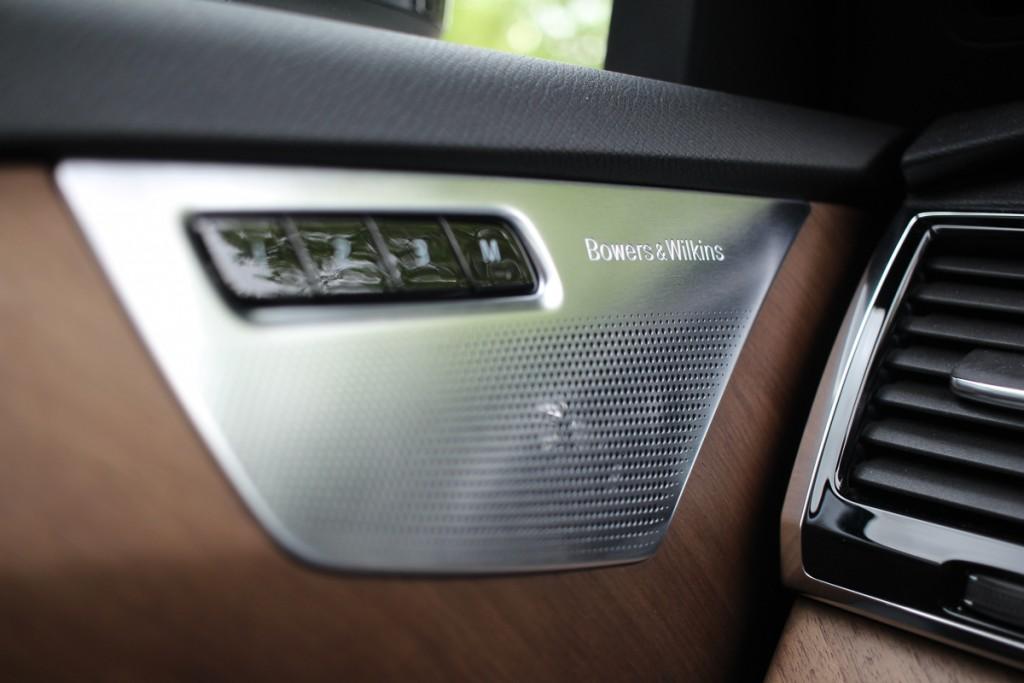2015-Volvo-XC90-D5-AWD-Momentum-PS-Diesel-Fahrbericht-Test-Jens-Stratmann-24