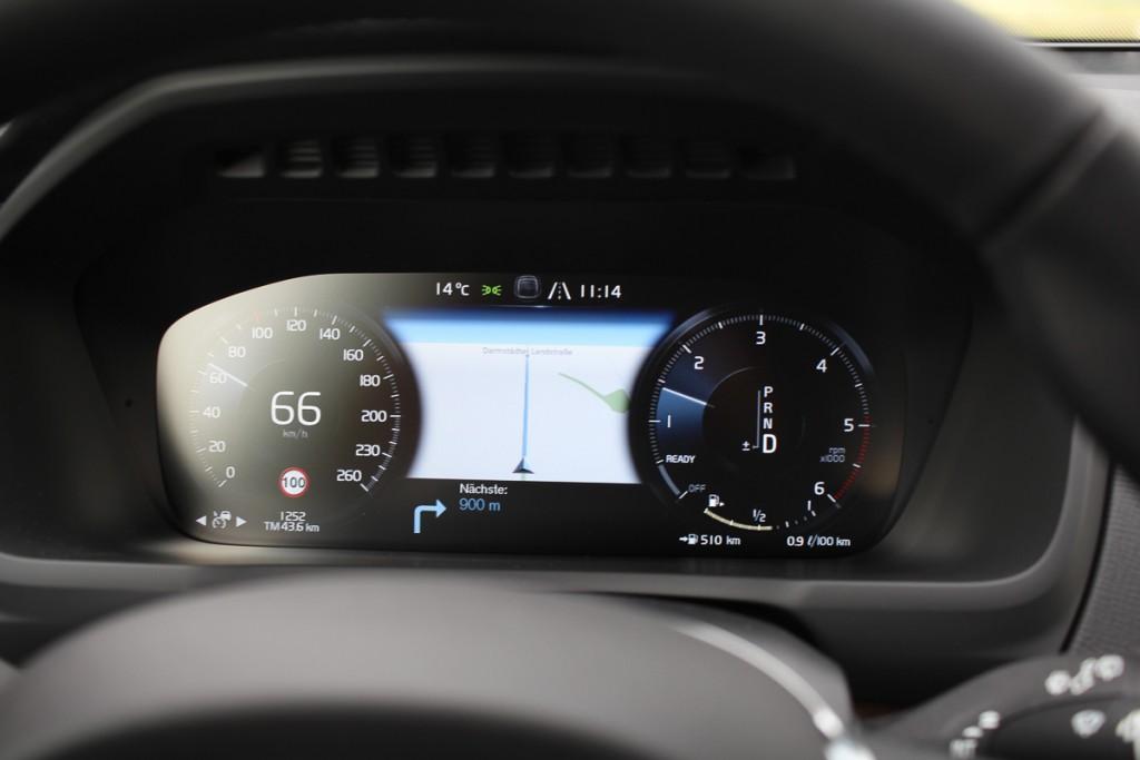 2015-Volvo-XC90-D5-AWD-Momentum-PS-Diesel-Fahrbericht-Test-Jens-Stratmann-3