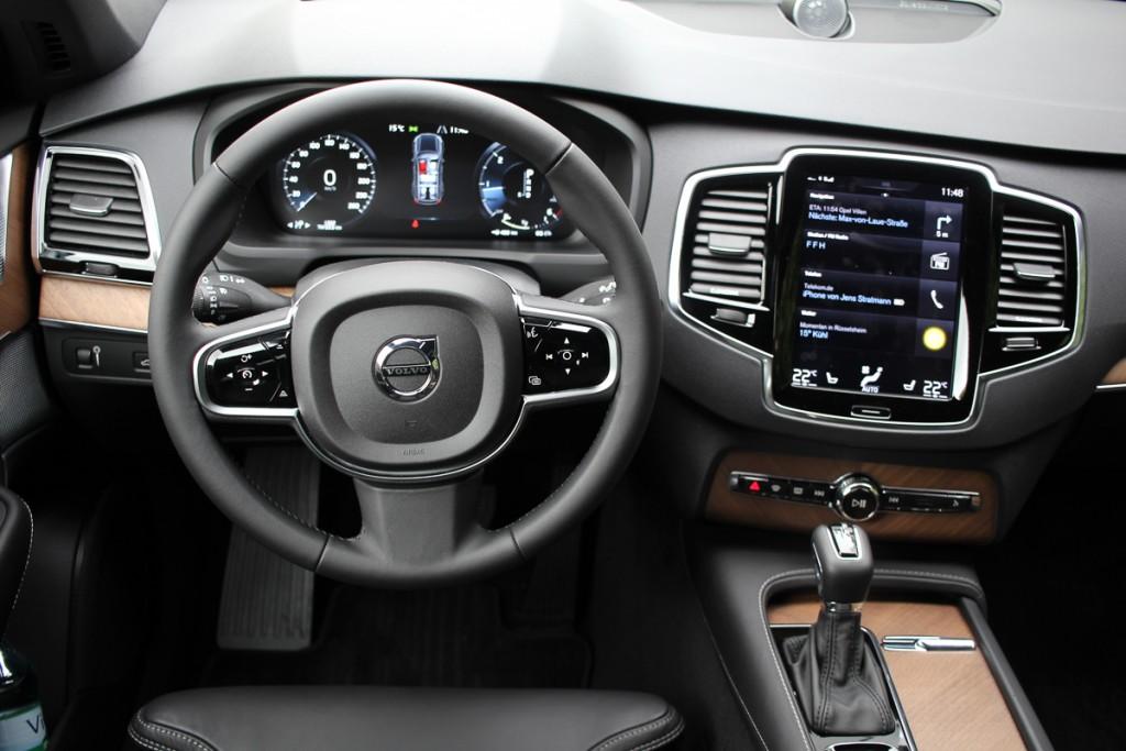 2015-Volvo-XC90-D5-AWD-Momentum-PS-Diesel-Fahrbericht-Test-Jens-Stratmann-48