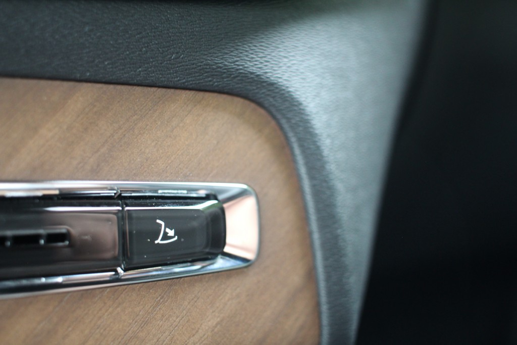 2015-Volvo-XC90-D5-AWD-Momentum-PS-Diesel-Fahrbericht-Test-Jens-Stratmann-49