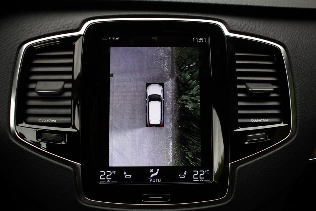 2015-Volvo-XC90-D5-AWD-Momentum-PS-Diesel-Fahrbericht-Test-Jens-Stratmann-53