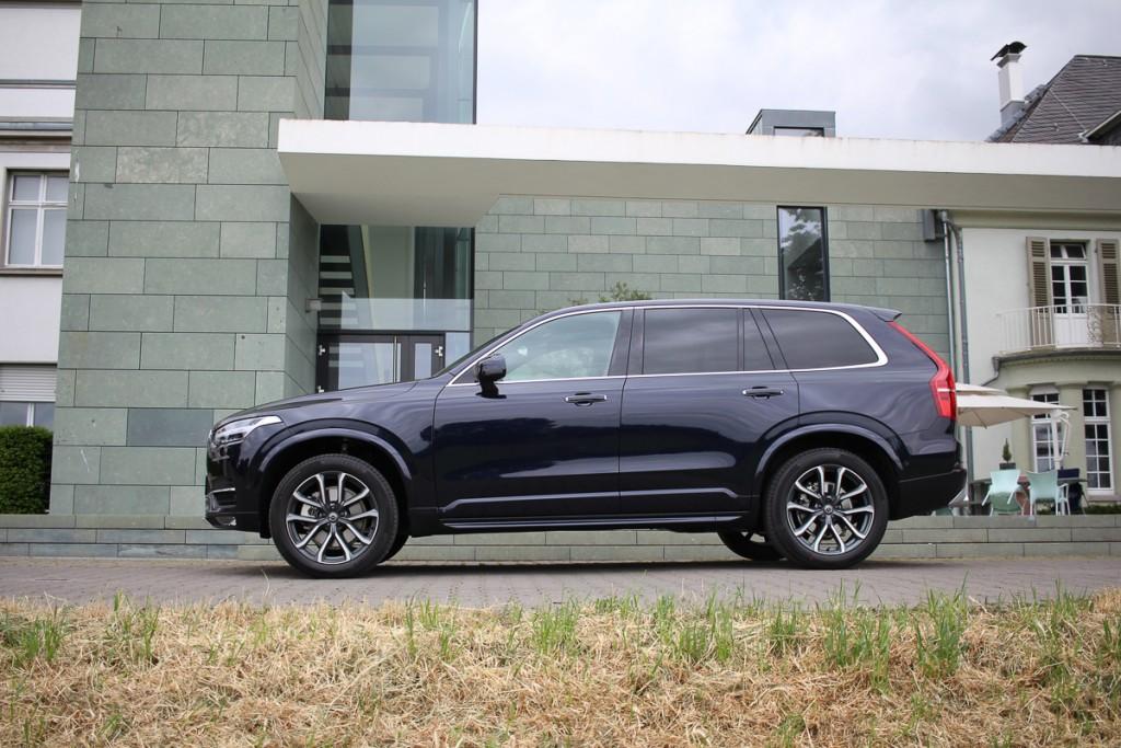 2015-Volvo-XC90-D5-AWD-Momentum-PS-Diesel-Fahrbericht-Test-Jens-Stratmann-71