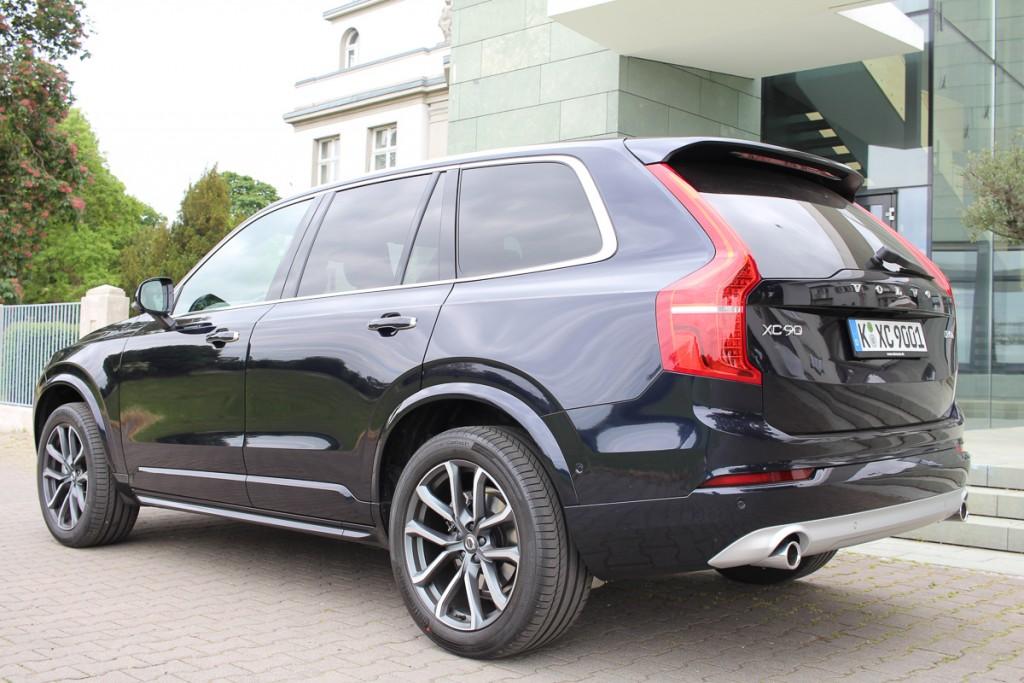 2015-Volvo-XC90-D5-AWD-Momentum-PS-Diesel-Fahrbericht-Test-Jens-Stratmann-72