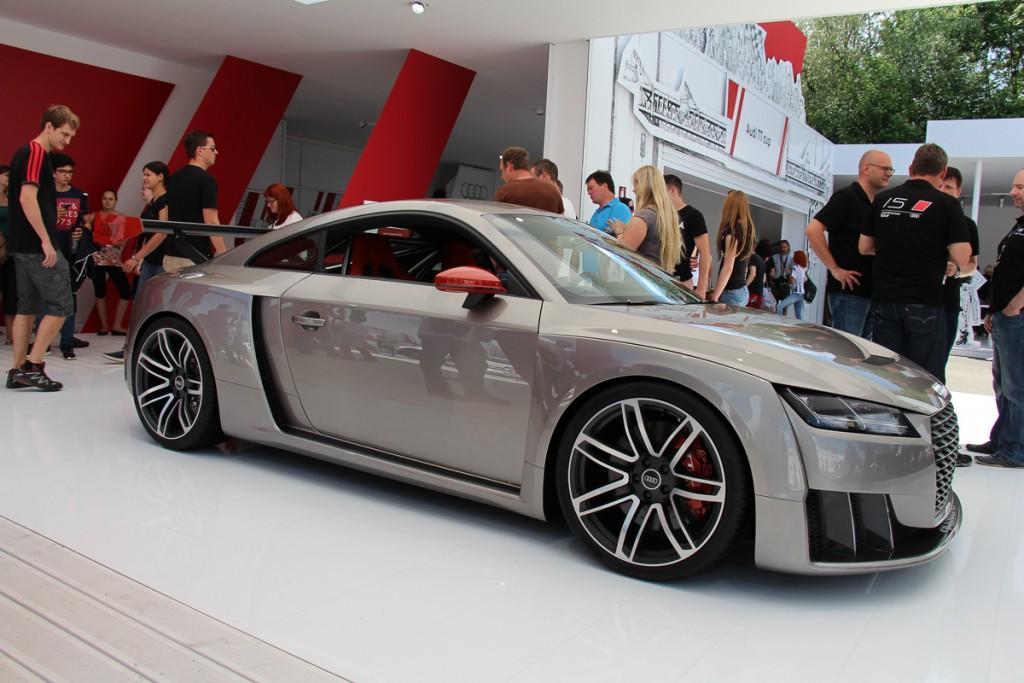 GTI-Treffen-2015-Woerthersee-Audi-TT-Clubsport-Wörthersee-2015-4