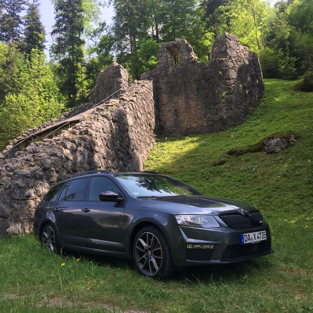 Skodatrip-Woerthersee-2015-Roadtrip-See-GTI-Treffen-2