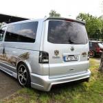 VW-Treffen-Kaunitz-2015-Fotos-Bilder-Jens-Stratmann-Verl-10
