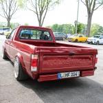 VW-Treffen-Kaunitz-2015-Fotos-Bilder-Jens-Stratmann-Verl-103