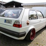 VW-Treffen-Kaunitz-2015-Fotos-Bilder-Jens-Stratmann-Verl-108