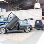 VW-Treffen-Kaunitz-2015-Fotos-Bilder-Jens-Stratmann-Verl-110