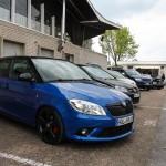 VW-Treffen-Kaunitz-2015-Fotos-Bilder-Jens-Stratmann-Verl-112