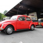 VW-Treffen-Kaunitz-2015-Fotos-Bilder-Jens-Stratmann-Verl-117