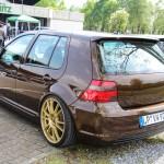 VW-Treffen-Kaunitz-2015-Fotos-Bilder-Jens-Stratmann-Verl-12