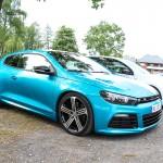 VW-Treffen-Kaunitz-2015-Fotos-Bilder-Jens-Stratmann-Verl-125