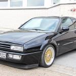 VW-Treffen-Kaunitz-2015-Fotos-Bilder-Jens-Stratmann-Verl-130