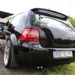 VW-Treffen-Kaunitz-2015-Fotos-Bilder-Jens-Stratmann-Verl-139