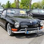 VW-Treffen-Kaunitz-2015-Fotos-Bilder-Jens-Stratmann-Verl-14
