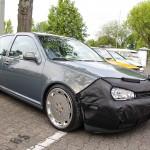 VW-Treffen-Kaunitz-2015-Fotos-Bilder-Jens-Stratmann-Verl-145