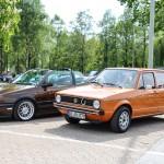 VW-Treffen-Kaunitz-2015-Fotos-Bilder-Jens-Stratmann-Verl-17