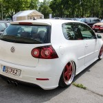 VW-Treffen-Kaunitz-2015-Fotos-Bilder-Jens-Stratmann-Verl-19