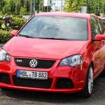 VW-Treffen-Kaunitz-2015-Fotos-Bilder-Jens-Stratmann-Verl-2