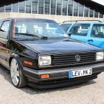 VW-Treffen-Kaunitz-2015-Fotos-Bilder-Jens-Stratmann-Verl-21