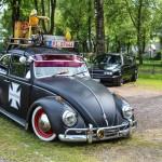 VW-Treffen-Kaunitz-2015-Fotos-Bilder-Jens-Stratmann-Verl-23