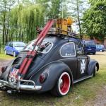 VW-Treffen-Kaunitz-2015-Fotos-Bilder-Jens-Stratmann-Verl-24