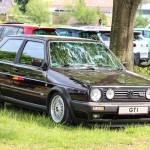 VW-Treffen-Kaunitz-2015-Fotos-Bilder-Jens-Stratmann-Verl-25