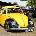 VW-Treffen-Kaunitz-2015-Fotos-Bilder-Jens-Stratmann-Verl-26