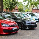 VW-Treffen-Kaunitz-2015-Fotos-Bilder-Jens-Stratmann-Verl-29