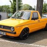 VW-Treffen-Kaunitz-2015-Fotos-Bilder-Jens-Stratmann-Verl-3