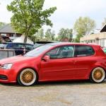VW-Treffen-Kaunitz-2015-Fotos-Bilder-Jens-Stratmann-Verl-32